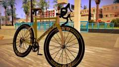 GTA 5 Whippet Race Bike for GTA San Andreas