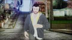 GTA Online Skin 13