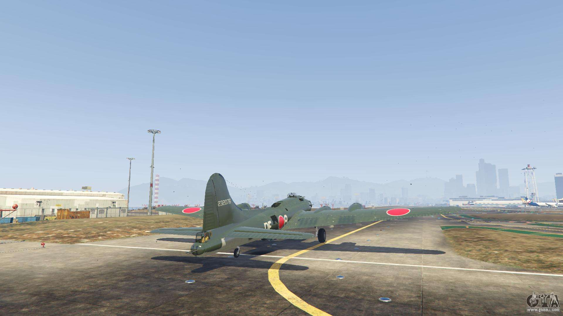 gta 5 how to use mouse for aircraft