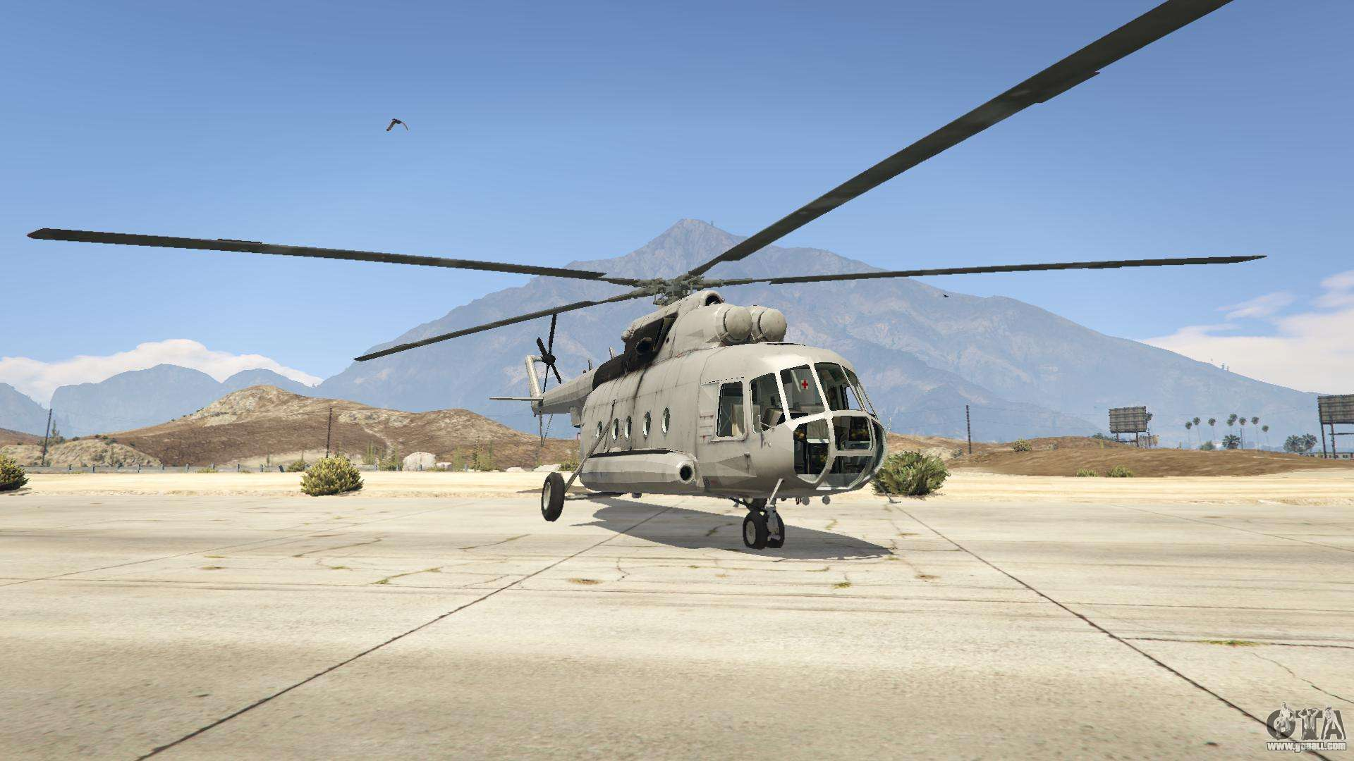 helicopter game for android with 73435 Mi 8 on 73433 Mi 28 Night Hunter further 3 moreover Ate Mi 24 Super Hind Mk Iii2 likewise Prepositions Of Place moreover Scp682 artwork.