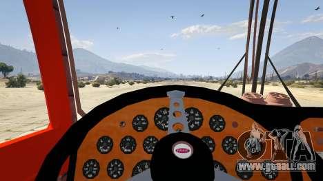 Coca Cola Truck v1.1 for GTA 5