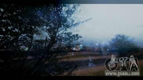 Raveheart 248F for GTA San Andreas third screenshot