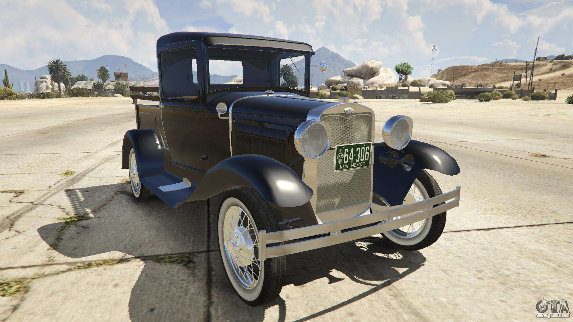 cheat gta 2002 ford - FREE ONLINE