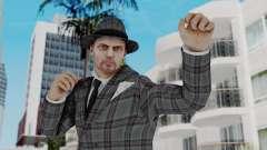 GTA Online Be My Valentine Skin 1 for GTA San Andreas