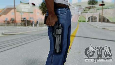 Vice City Python for GTA San Andreas third screenshot