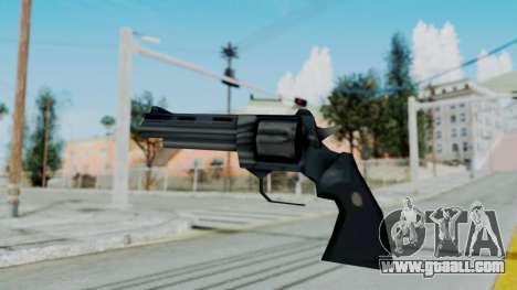 Vice City Python for GTA San Andreas second screenshot