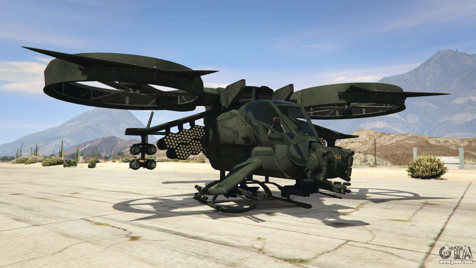 helicopter gta cheat with 75769 At 99 Scorpion on Watch together with B00CF354UG moreover Necrocraft Modded Survival Series Modded Read Desc For Mods as well 75769 At 99 Scorpion in addition Gtav Secrets Pt 2.
