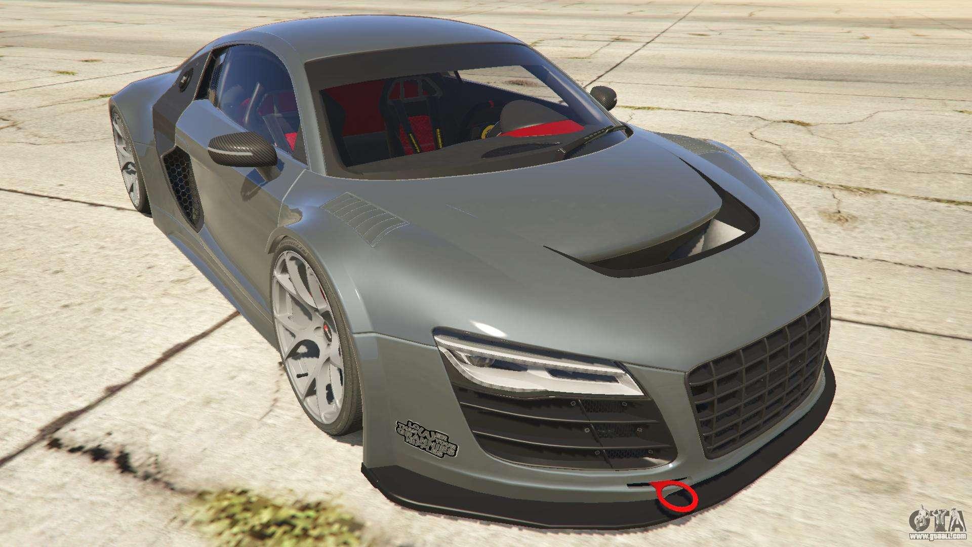 custom lms
