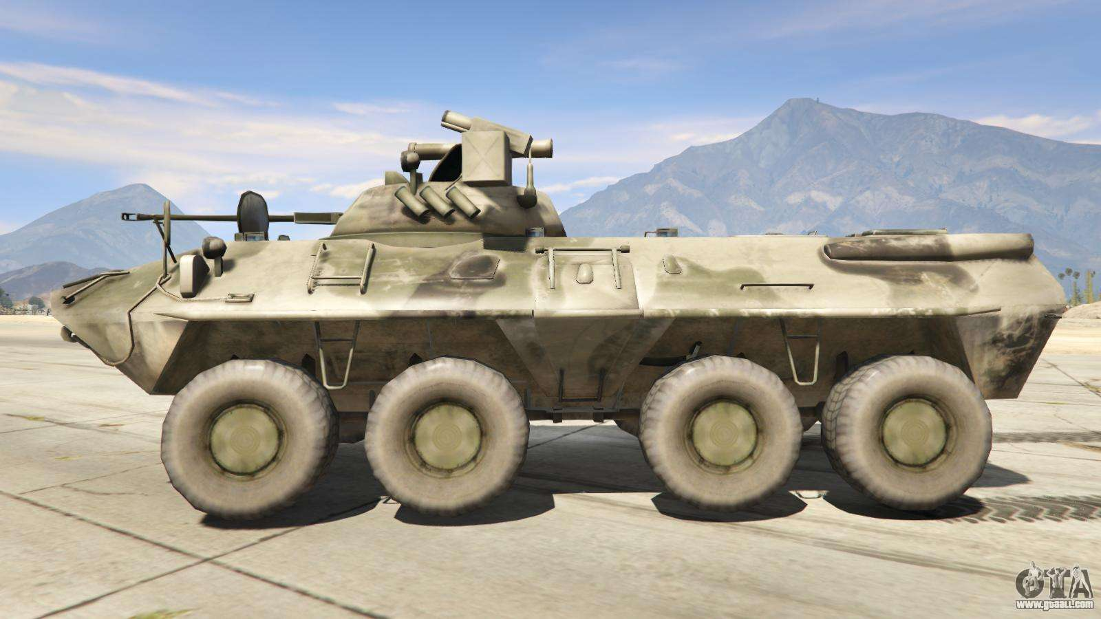 metal fuel tank with 75775 Btr 90 Rostok on Viewtopic also 64371 Batmobile V01 Alpha also 13739 Freightliner Argosy Grain Truck further Tm Scl besides 172098765366.
