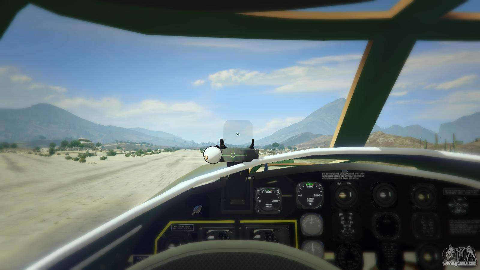 gta v airplane pc with 75773 B 25 on 75782 Lockheed F 117 Nighthawk Black 20 as well Cheats also Watch as well Gta 5 And Gta 4 Map Size  pared Guess Which One Wins also Famous Real Planes Textures.