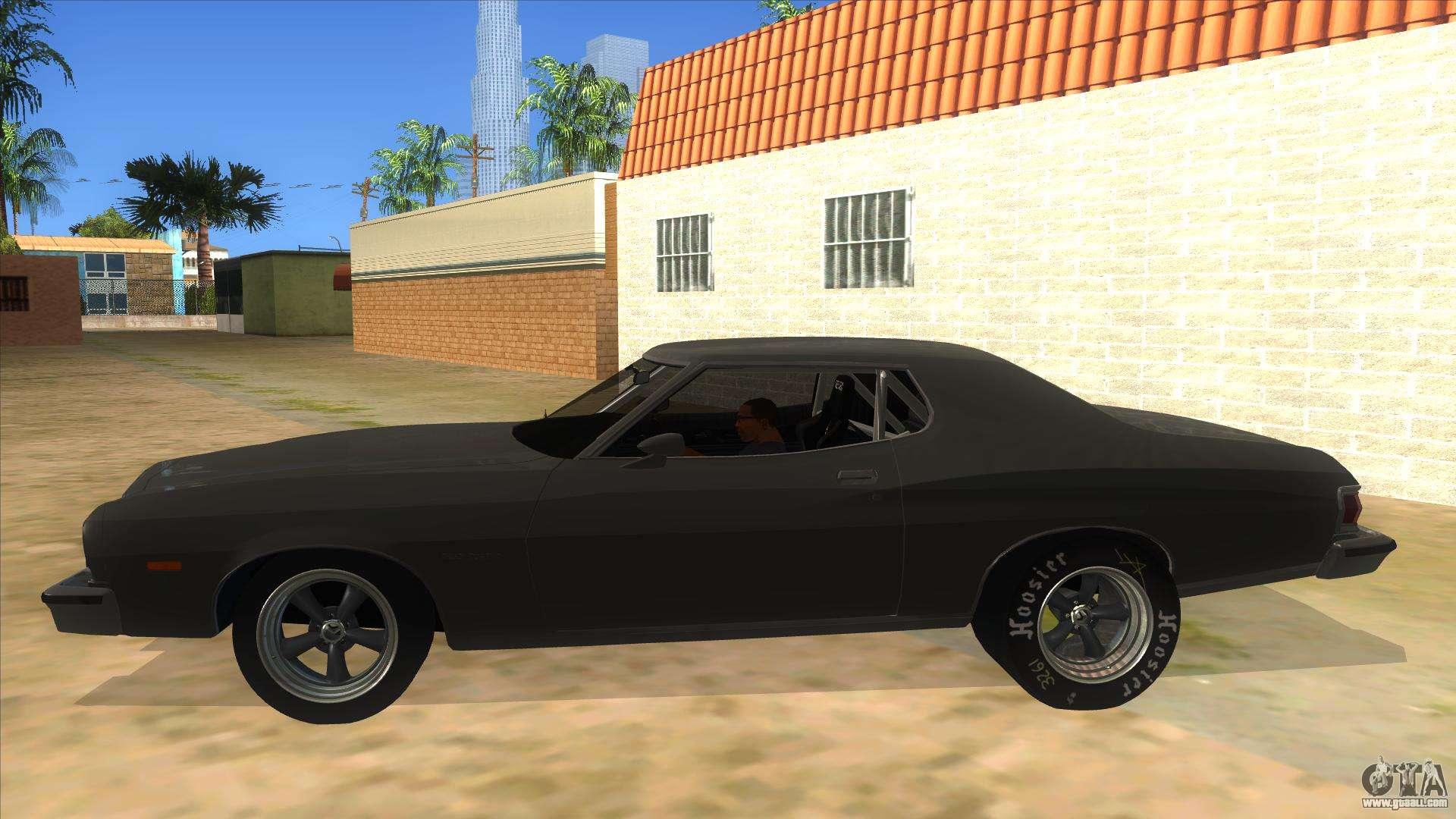 Image Result For Game Mod Drag Racinga