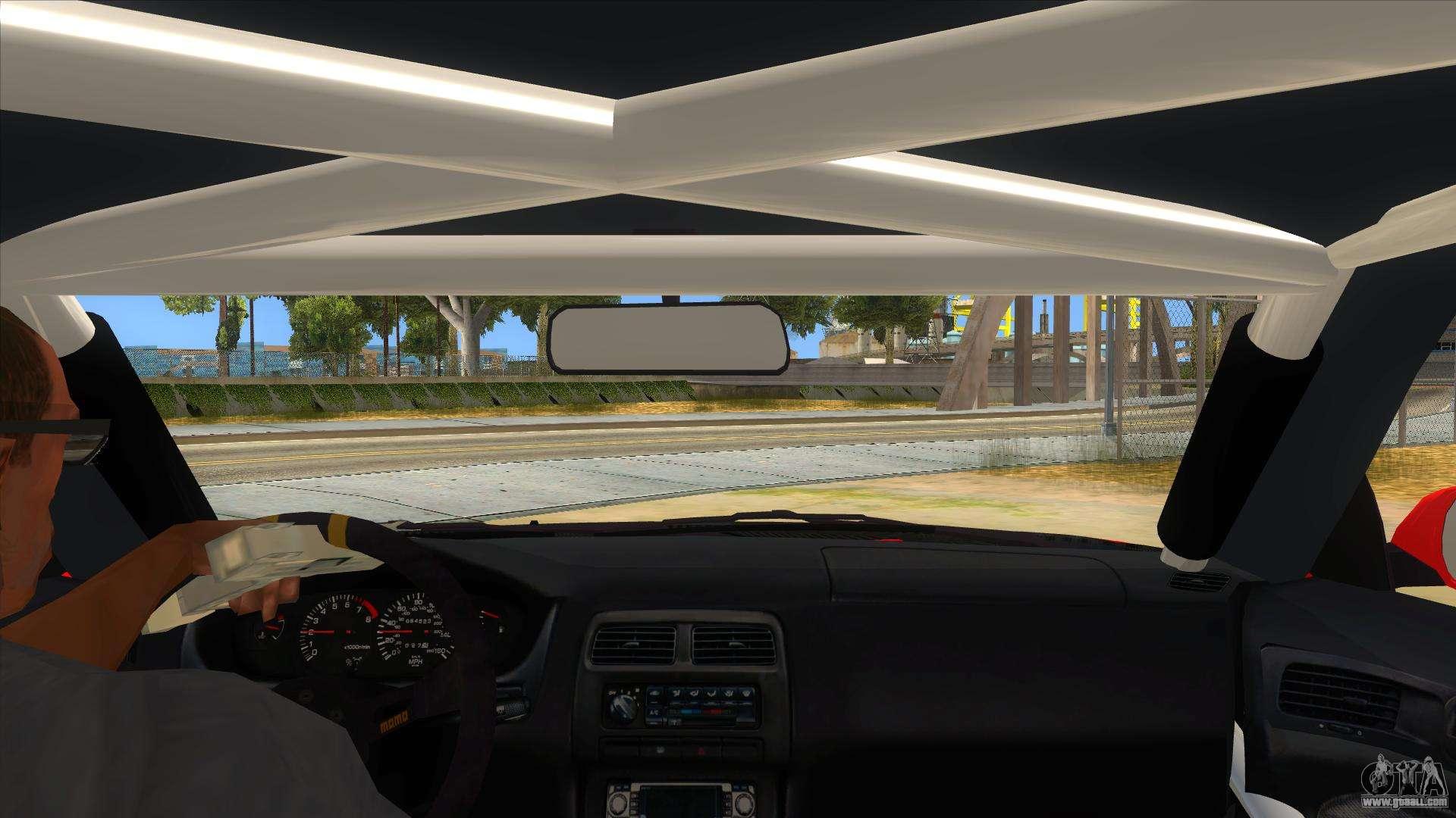 Image Result For Game Mod City Racinga