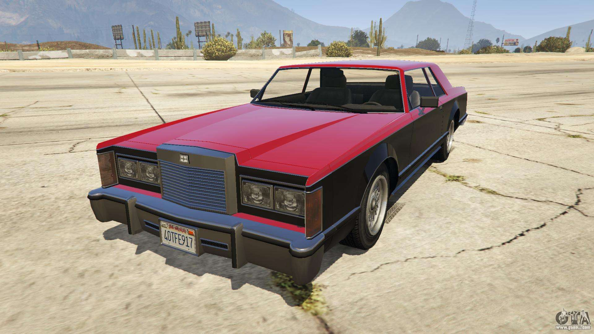 Customize Cars Pc Game
