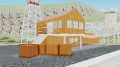Verdant Meadows Save House Upgrade