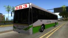 Metalpar Iguazu MB-1718 LINEA 383