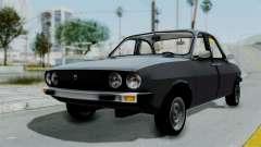 Dacia 1310 Double Version for GTA San Andreas