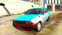 Dacia 1310 Rusty for GTA San Andreas