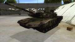 MBT52 Kuma