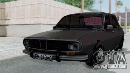 Dacia 1300 Edition[RC] for GTA San Andreas