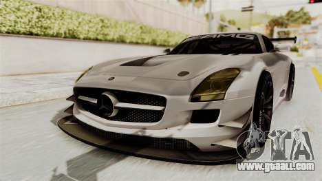 Forza  Cars That Can Be Upgraded To R