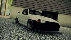 Honda Stance for GTA San Andreas