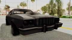 Ford Gran Torino 1975 Special Edition