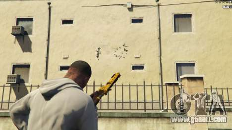 GTA 5 Ripplers Realism 3.0 seventh screenshot