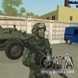 Gta 4 russian modern mod скачать торрент - 560a2
