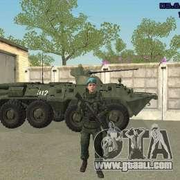 Gta 4 russian modern mod скачать торрент - e