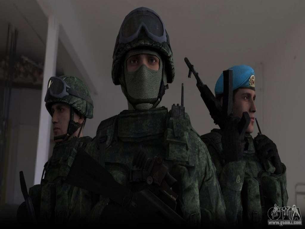 Gta 4 russian modern mod скачать торрент - cc