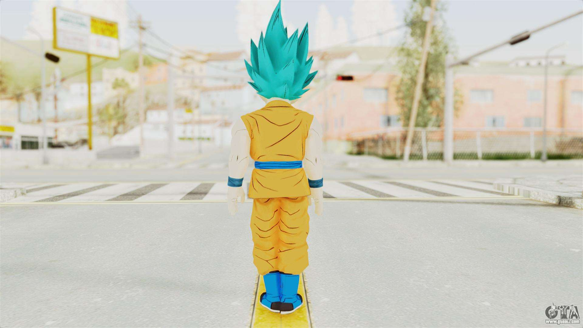how to get ssgss xenoverse 2