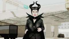 Maleficent for GTA San Andreas