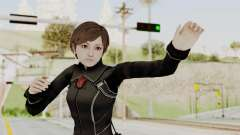 Resident Evil 0 HD Rebecca Chambers Wesker Mode