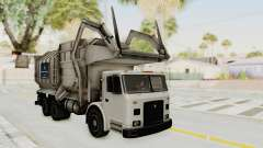 New Trashmaster for GTA San Andreas