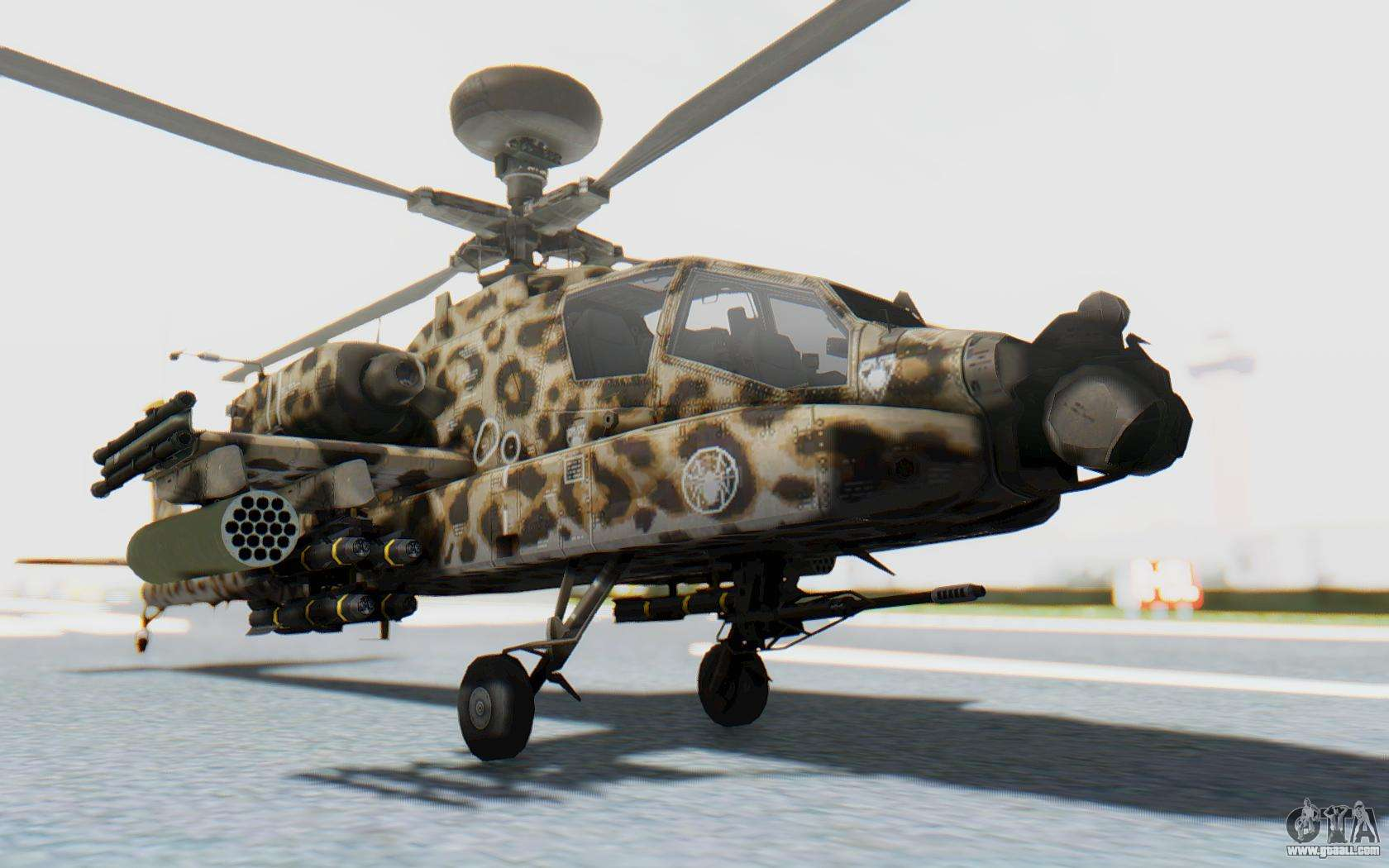 reconnaissance helicopter with 79795 Ah 64 Apache Leopard on SF 226 Bloodhound 226680317 as well Boeing Sikorsky Rah 66  anche in addition 27041 Vertolet Bell Uh 1y Venom in addition russianhelicopters moreover As 90 Artillery Uk.