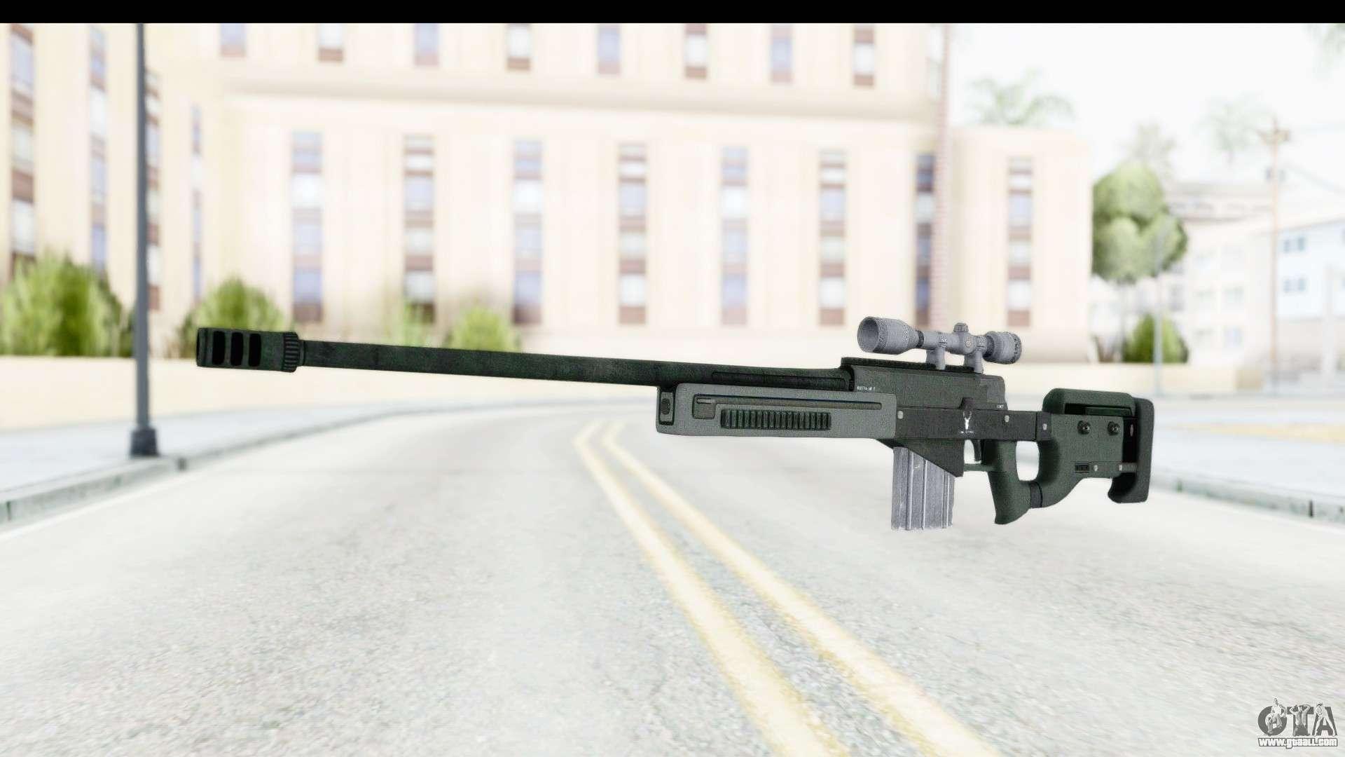 Gta 5 mods GTA San Andreas — weapon mods — page 11