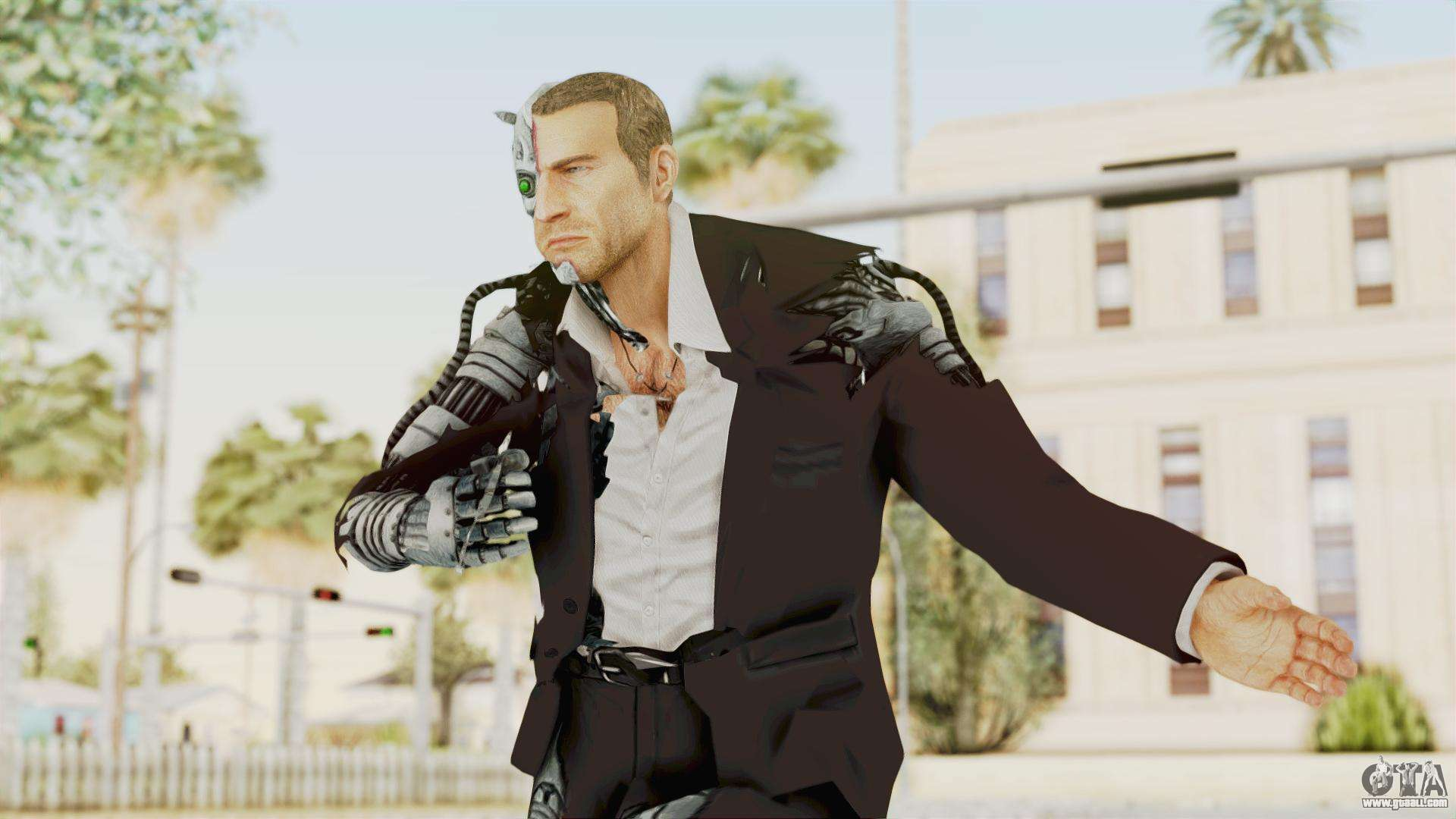 dead rising 2 off the record dlc download