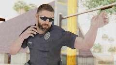 CoD BO2 LAPD v3