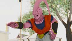 Dragon Ball Xenoverse Super Buu Gohan Absorbed for GTA San Andreas