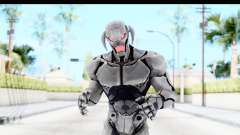Marvel Heroes - Ultron Uncanny Avengers for GTA San Andreas