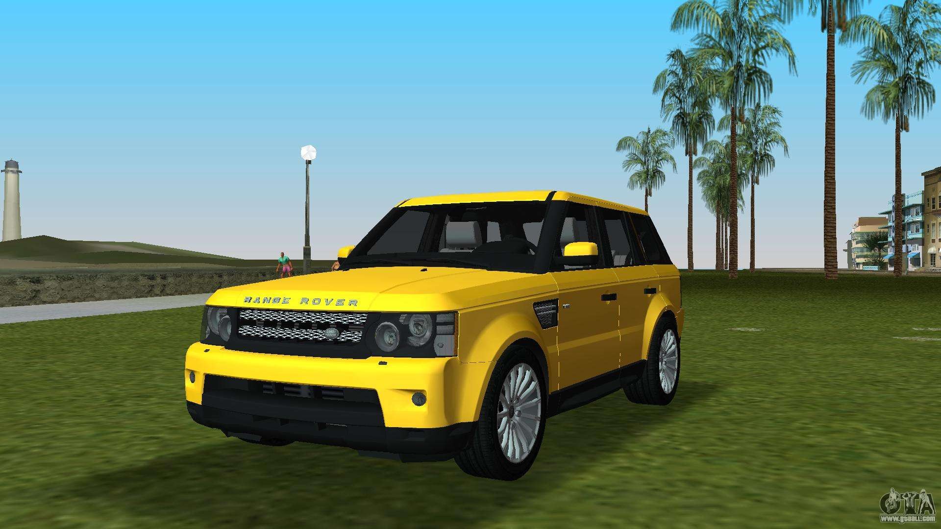 range rover sport hse rims 1 v2 0 for gta vice city. Black Bedroom Furniture Sets. Home Design Ideas