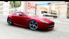 Maserati Bora Group 4