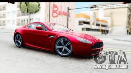 Maserati Bora Group 4 for GTA San Andreas