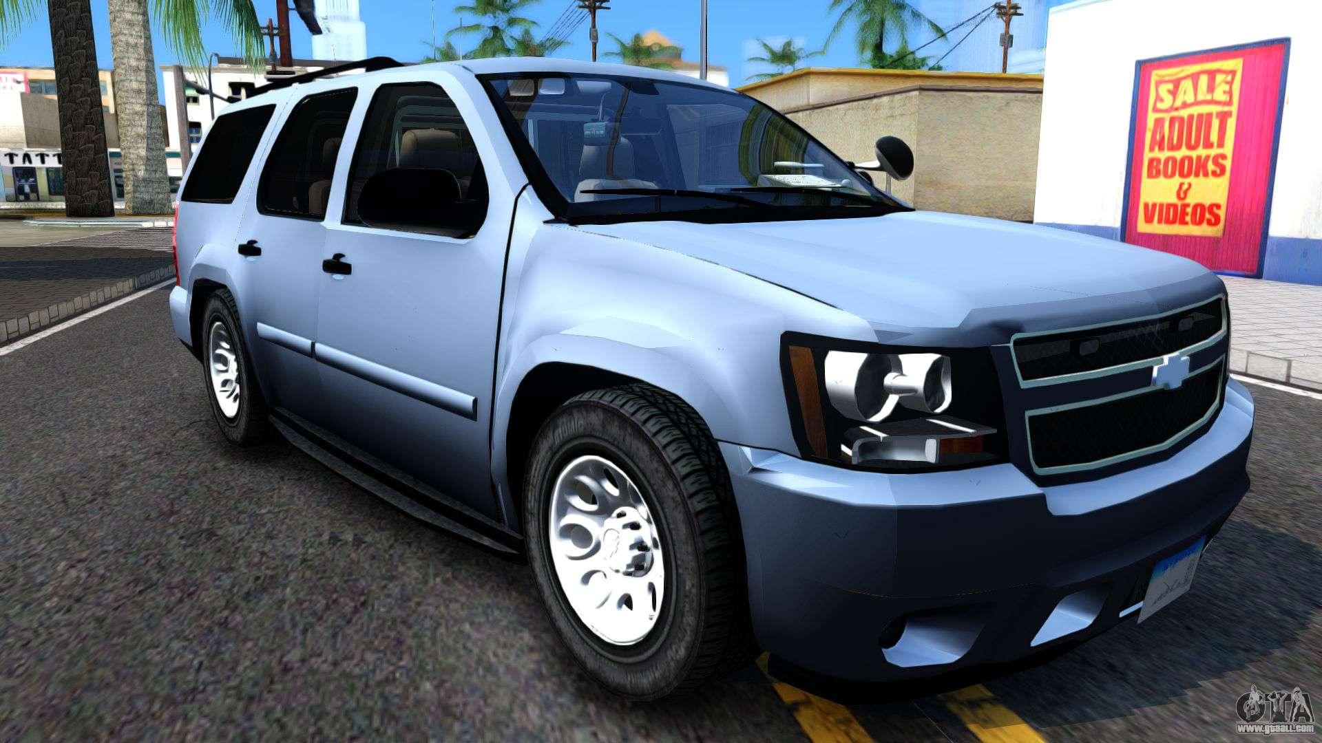 Chevrolet Suburban 2012 Html Autos Post