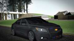 Chevrolet Malibu for GTA San Andreas