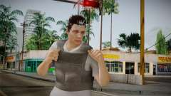Skin Random Male 5 GTA Online for GTA San Andreas