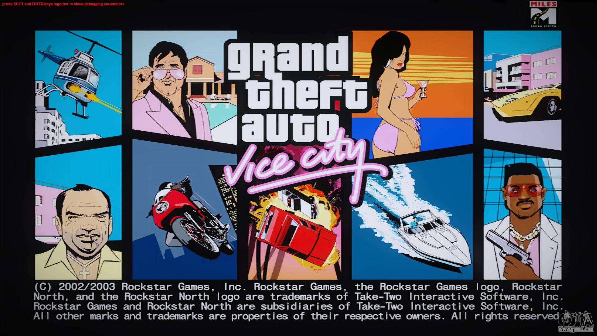 Grand Theft Auto San Andreas Cheats  CheatCodescom