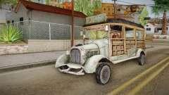 Bus Cthulhu