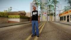 T-shirt AK47