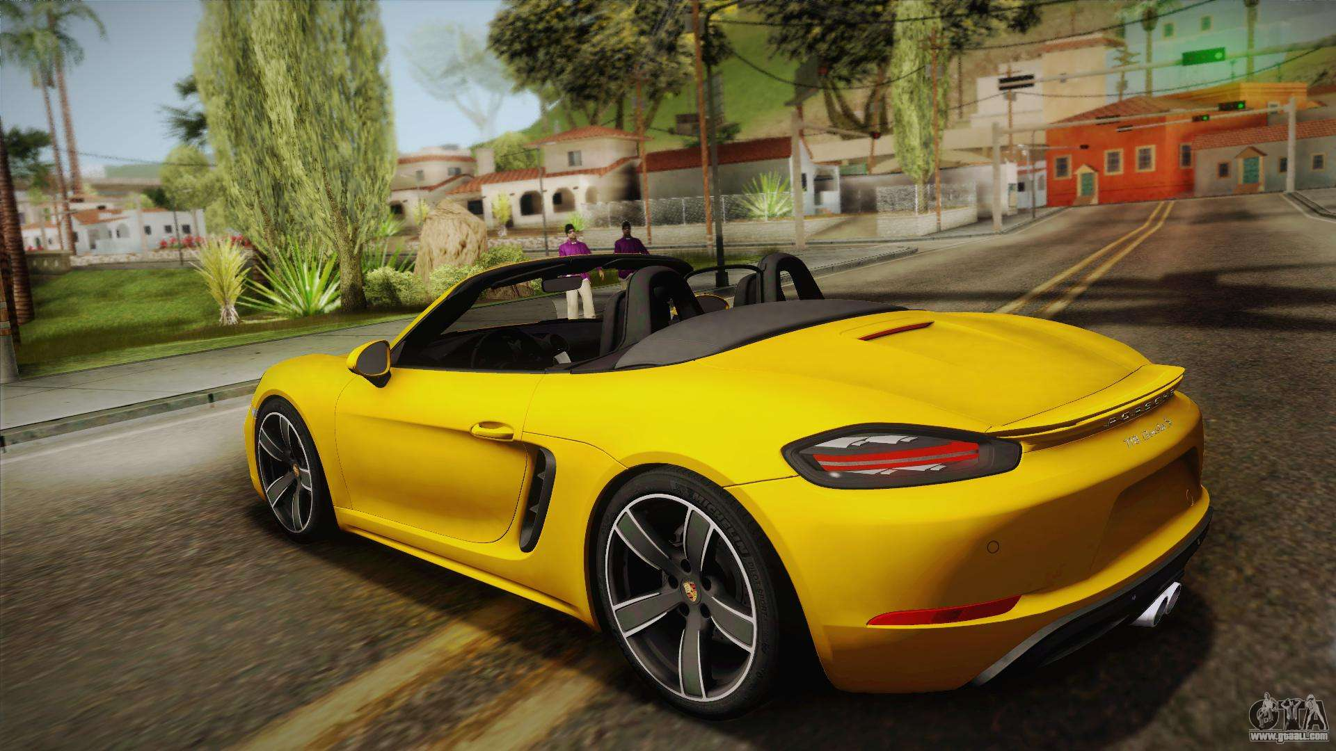 Gta Bosna: Gta Bosna Download